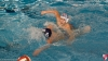 SC Quinto A - Chiavari Nuoto - 066