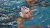 SC Quinto A - Chiavari Nuoto - 068