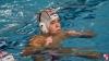 SC Quinto A - Chiavari Nuoto - 069