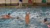 SC Quinto A - Chiavari Nuoto - 070