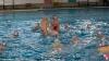 SC Quinto A - Chiavari Nuoto - 071