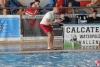 Calcaterra Challenge 2016 - 006