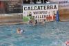 Calcaterra Challenge 2016 - 024