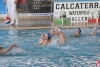 Calcaterra Challenge 2016 - 026
