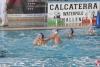 Calcaterra Challenge 2016 - 027