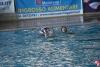 Calcaterra Challenge 2016 - 062