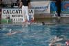 Calcaterra Challenge 2016 - 072
