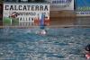 Calcaterra Challenge 2016 - 076