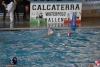 Calcaterra Challenge 2016 - 078