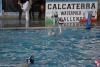 Calcaterra Challenge 2016 - 079