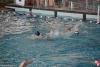 Calcaterra Challenge 2016 - 125