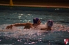 Andrea Doria - SC Quinto - 050