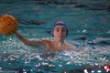 Idea Sport Albenga - SC Quinto B - 003