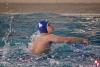 Idea Sport Albenga - SC Quinto B - 004