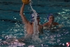 Idea Sport Albenga - SC Quinto B - 005