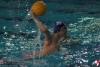 Idea Sport Albenga - SC Quinto B - 006