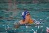 Idea Sport Albenga - SC Quinto B - 007