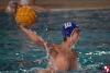 Idea Sport Albenga - SC Quinto B - 008