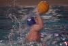 Idea Sport Albenga - SC Quinto B - 011