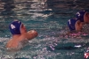 Idea Sport Albenga - SC Quinto B - 012