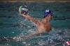 Idea Sport Albenga - SC Quinto B - 013