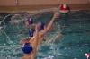 Idea Sport Albenga - SC Quinto B - 015