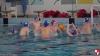 Idea Sport Albenga - SC Quinto B - 025