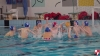 Idea Sport Albenga - SC Quinto B - 026