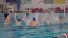 Idea Sport Albenga - SC Quinto B - 027