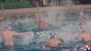 Idea Sport Albenga - SC Quinto B - 029