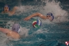 Idea Sport Albenga - SC Quinto B - 031