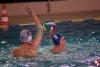 Idea Sport Albenga - SC Quinto B - 033