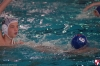 Idea Sport Albenga - SC Quinto B - 034