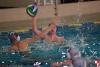 Idea Sport Albenga - SC Quinto B - 035