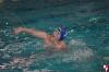 Idea Sport Albenga - SC Quinto B - 037