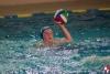 Idea Sport Albenga - SC Quinto B - 038