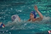 Idea Sport Albenga - SC Quinto B - 039