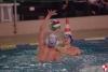 Idea Sport Albenga - SC Quinto B - 040