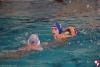 Idea Sport Albenga - SC Quinto B - 041