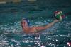 Idea Sport Albenga - SC Quinto B - 042