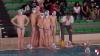 Idea Sport Albenga - SC Quinto B - 043
