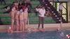 Idea Sport Albenga - SC Quinto B - 046