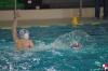 Idea Sport Albenga - SC Quinto B - 049