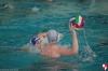 Idea Sport Albenga - SC Quinto B - 050