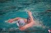Idea Sport Albenga - SC Quinto B - 051
