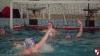 Idea Sport Albenga - SC Quinto B - 052