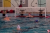 Idea Sport Albenga - SC Quinto B - 055