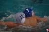 Idea Sport Albenga - SC Quinto B - 056