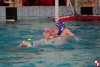 Idea Sport Albenga - SC Quinto B - 057