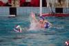 Idea Sport Albenga - SC Quinto B - 058